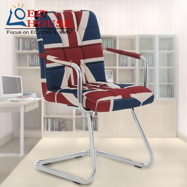 The southern Royal comter staff leisure office backrest lift dormitory cr FREE SHIPPING