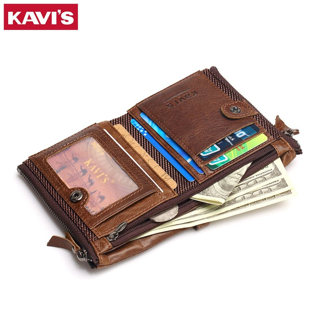 marca carteira curta masculina para Largura do Item : 3 CM (male Cuzdan/pocket/card Wallet/women Wallet Female)