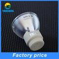 230 Вт Первоначально чуть-чуть проектор лампа BL-FP230I/SP.8KZ01GC01 для Optoma HD300X HD33 HD3300 HD3300X