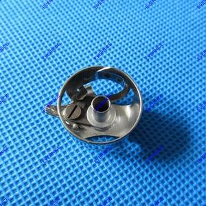 Image 2 - BOBBIN CASE for Husqvarna Viking 185 190 19E 2000 21 21E 3000 Series 3230 3300 3310