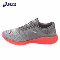 Orginal ASICS New Women Running Shoes Breathable Stable Shoes Outdoor Tennis Shoes Classic Leisure Non slip T7D7N 9593