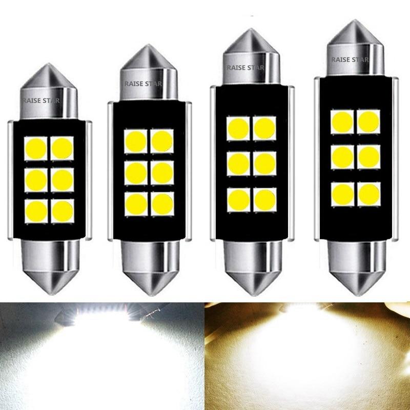 10Pcs OSRAM 3930 T4W 4W BA9S 24V Halogen Bulbs Lamps With Metal Bases Trucks BS2