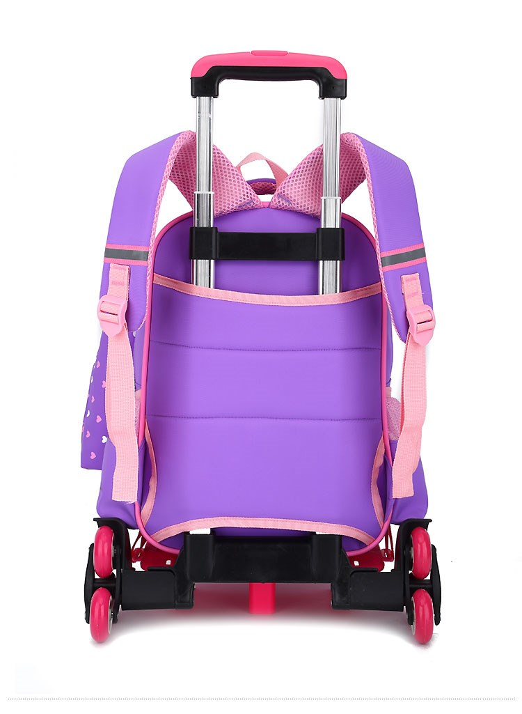 trolley school backpack (6)