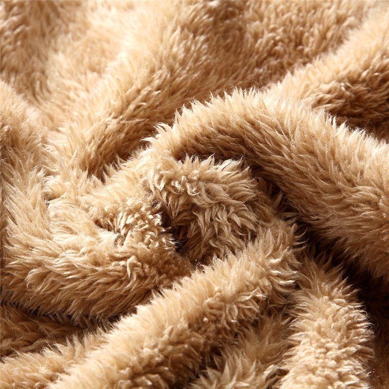 Mountainskin 2018 New Autumn Winter Men Warm Jacket PU Faux Leather Jacket Men's Coat Velvet Outerwear Mens Brand Clothing SA417