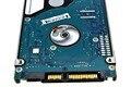 """120 ГБ 2.5 """"HDD hdd Супер Тонкий Жесткий Диск Для Sony PlayStation 3 Жесткий Диск с Кронштейном Игра Для PS3 Slim Внутренний Жесткий Диск"""
