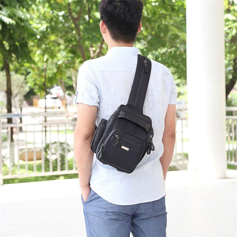 Portable Shoulder Bag Case For DJI Mavic Pro Accessories Organizer Handbag Storage Carry Drone Bags Professional