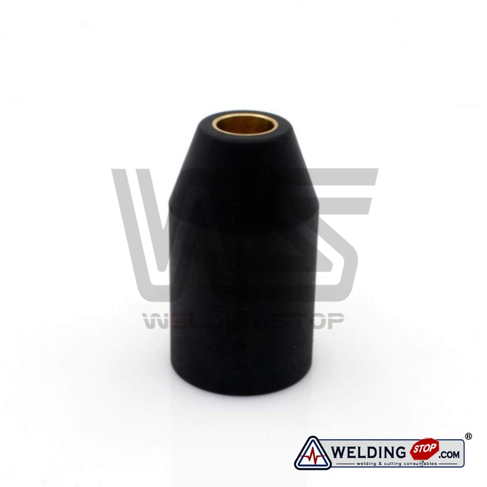 9-8218 shield cup WS OEMed fits for thermal dynamics cutting torch SL100 Price $19.90