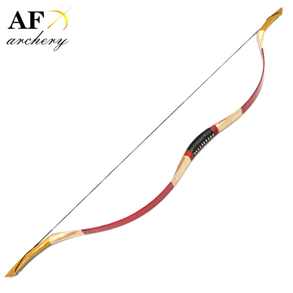 Handmade Snakeskin Longbow Recurve Archery fiberglass bow hunting field shooting for Outdoor Sport target practice стоимость