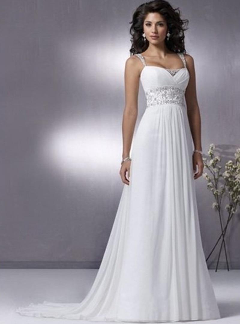2017 hot sale free shipping unique design sweetheart floor length decoration sashes vestidos de noiva cheap wedding dress online