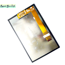 Repair You Life Tablet LCD FY08021DI27A19-1-FPC1-A LCD Screen, 8.0 inch 30pin Good Quality new arrive auo 12 1 inch double new original lcd screen g121sn01 v 1 lcd screen v 3 a