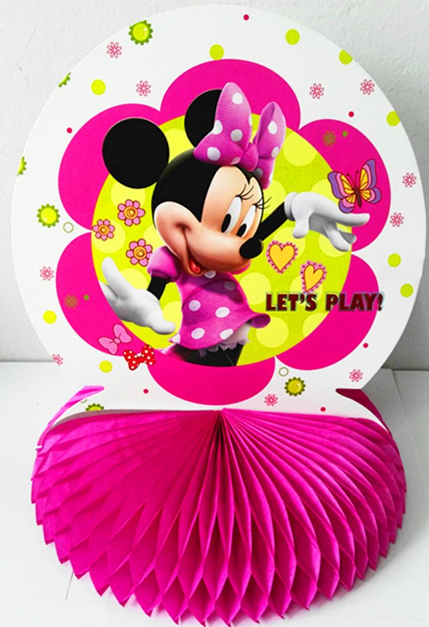 Minnie Table-Achetez des lots à Petit Prix Minnie Table en ...