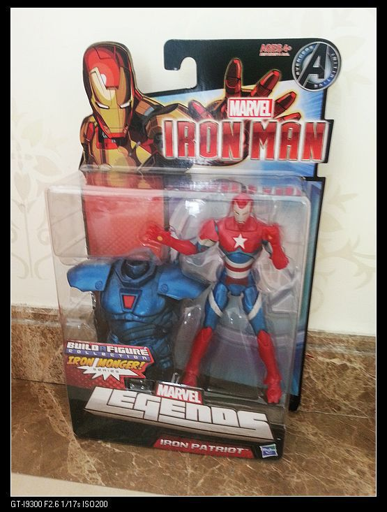 free-shipping-font-b-marvel-b-font-iron-man-pvc-action-figure-toy-collection-figures-7-18cm-kt4167