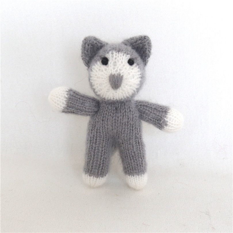 Large Ami Cat crochet pattern - Amigurumi Today - Amigurumi ...   810x810