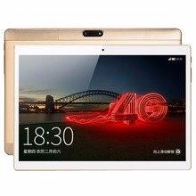 Original 10.1″ ONDA V10 4G Call Tablet MTK6753 Octa Core 3GB RAM 32GB ROM ONDA ROM 2.0 (Based on Android 7.0) Tablets PC GPS FM