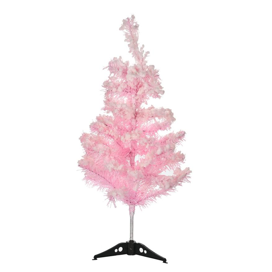artificial christmas tree plastic pvc small mini xmas tree model festival gift window desktop home store decoration f322 in plaques signs from home