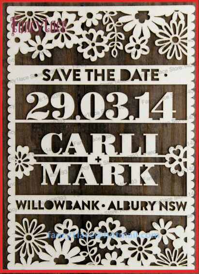 2017 new flower pearl paper laser cutting wedding save the date 2017 new flower pearl paper laser cutting wedding save the date cards and invitation cards can bookmarktalkfo Images