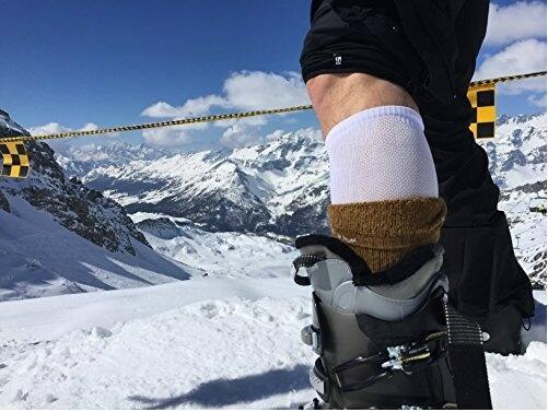David-Angie-Unisex-Anti-Fatigue-Compression-Socks-Women-Men-Medical-Varicose-Veins-Leg-Relief-Pain-Knee