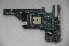 649948-001 For HP Pavilion G4 G6 G7 R23 Laptop motherboard DA0R23MB6D1 DDR3 fully tested