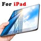 For Apple iPad 9.7 S...