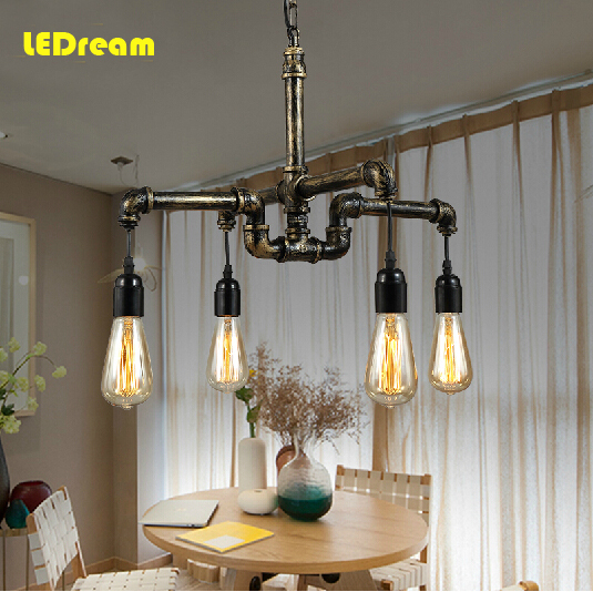 industrial design lighting. aliexpresscom buy droplight loft industrial design retro nostalgic restaurant bedroom bar stage lighting lamps and lanterns conduit from reliable a