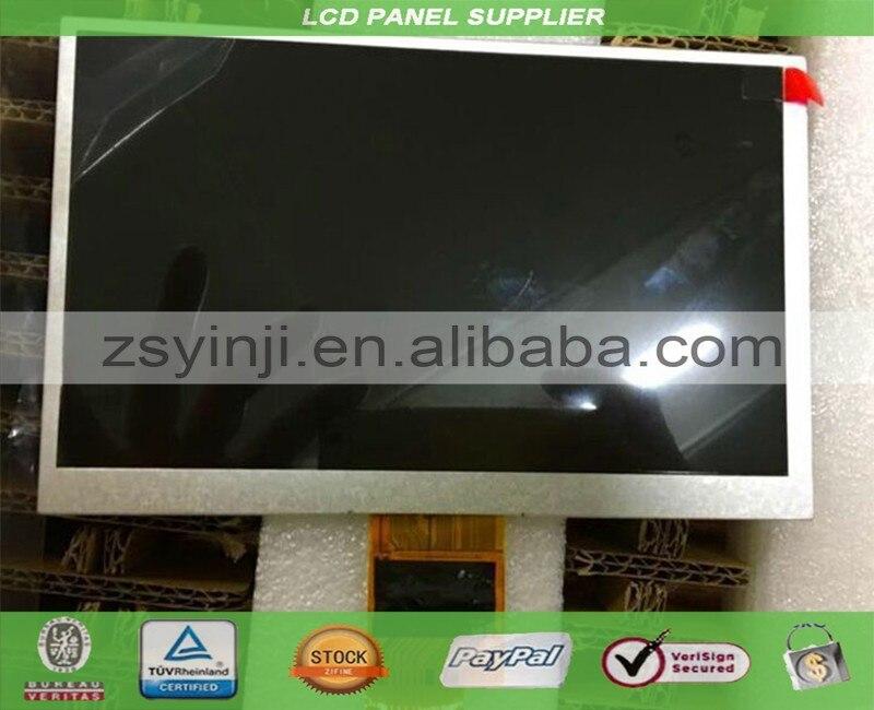7 lcd panel ZJ070NA-01B 7 lcd panel ZJ070NA-01B