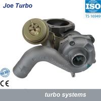 Turbo K03 53039700053 53039700058 Турбокомпрессоры для Audi A3 Skoda Octavia для Volkswagen VW Гольф 4 AGU aln АРЗ АУМ awu 1.8 т 1.8l