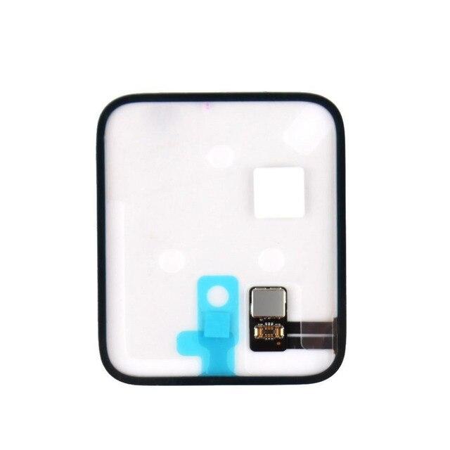 For Apple Watch 42MM Gen 3 LTE  Original Gravity Force Sensor Flex Cable