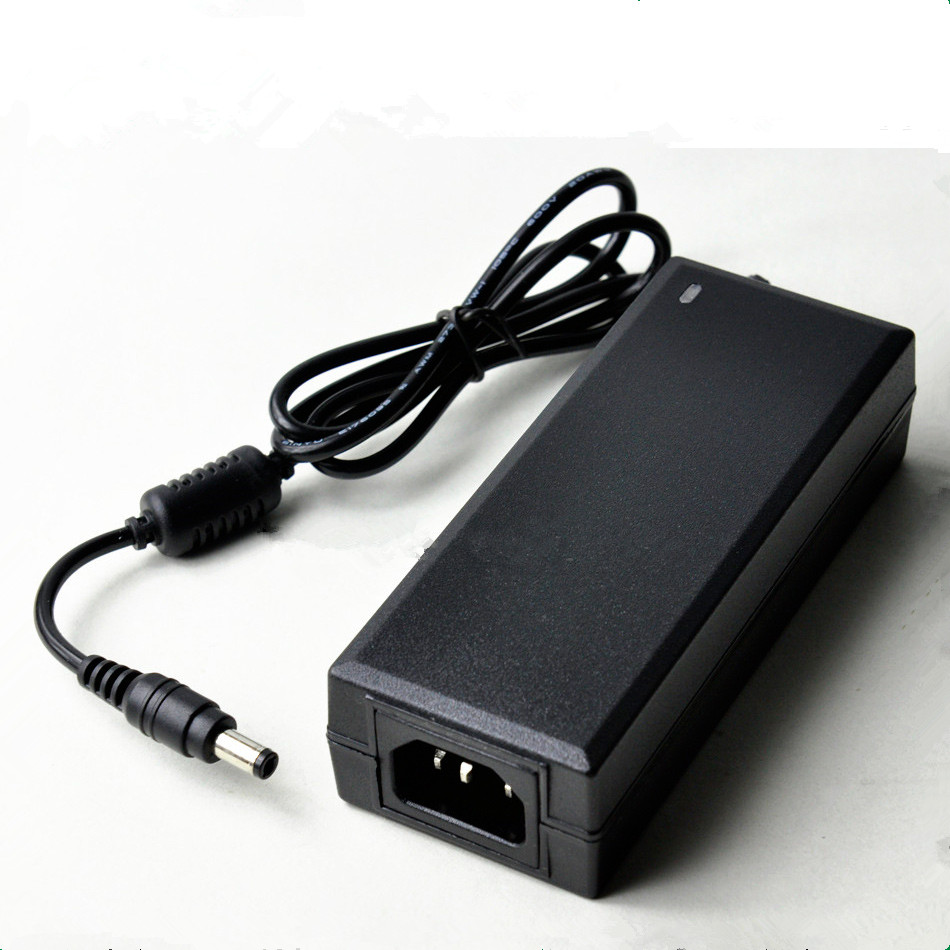 12V 3.5A импульсный источник питания 12V AC DC адаптер 12V3.5A DC регулятор напряжения адаптер питания
