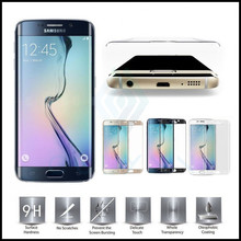 Premium 0.3mm 9H tempered screen protector protecteur safety glass for samsung GALAXY A3 A5 J4 J3 J5 J2 A8 A6 J6 2018 PRIME 2017