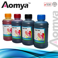 T6361-T636B 9C*250ml Dye Ink for Epson stylus Pro 9890 Spectroproofer UV Printers with Surecolor for Briliant Pictures