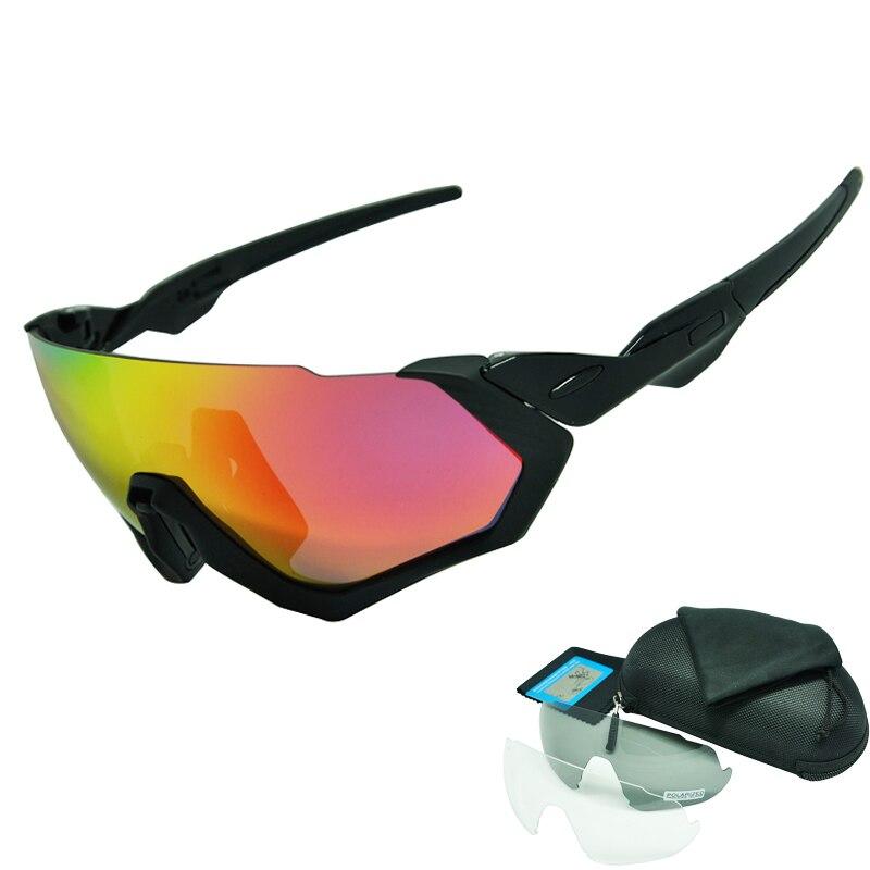 Polarisierte Sonnenbrille Outdoor Radfahren Winter Sea Polarisierte sunglasses-polarized Brille, blue polarized light