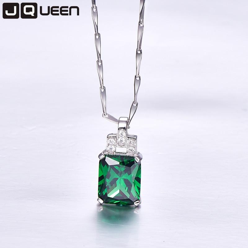 Η ελπίδα των πράσινων κοσμήματα - Κοσμήματα - Φωτογραφία 3