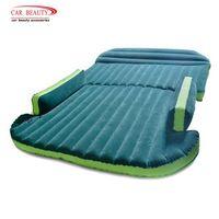 130*190*16 см Автомобильная воздушная кровать надувной матрас кемпинг матрас воздушная кровать надувная наружная кровать без воздушного насос