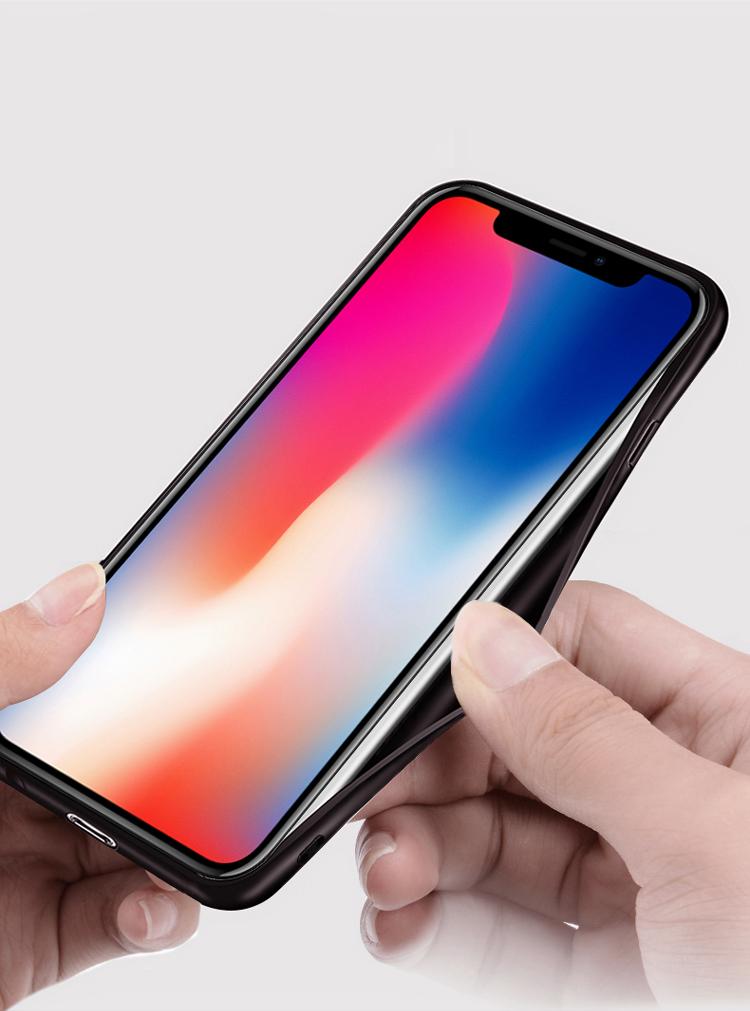 iPhone-X-+1_07