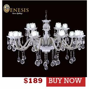 12-luxury-crystal-chandelier_04
