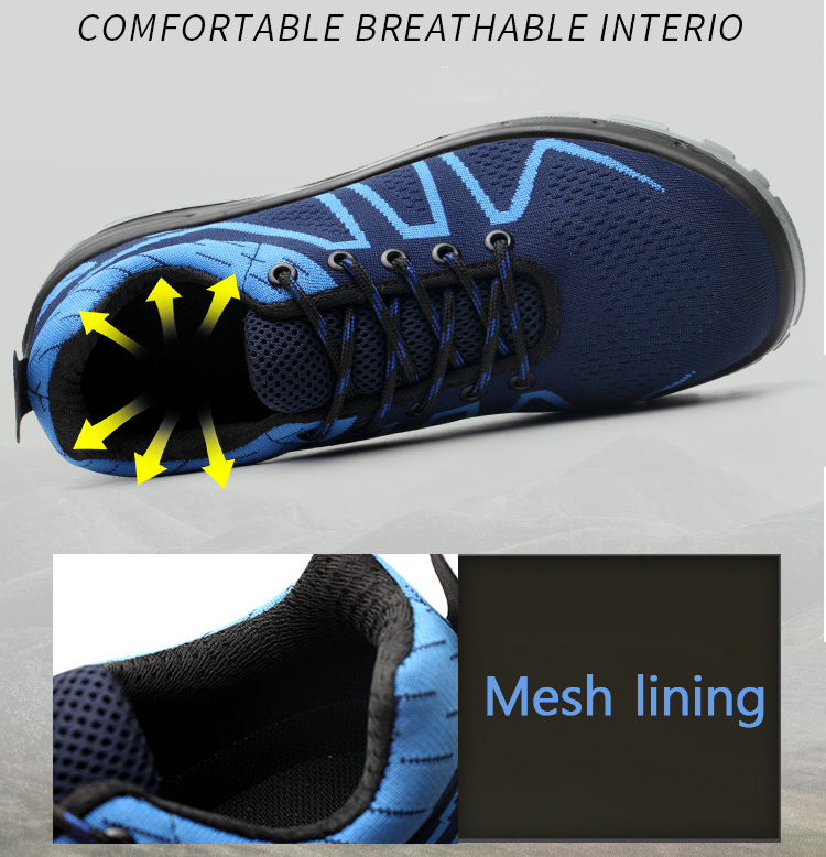 New-exhibition-Breathable-Mesh-Outdoor-Men's-Steel-Toe-Work-Safety-shoes-injection-molded-solid-PU-sole-Puncture-Safety-Boots-35-46 (14)