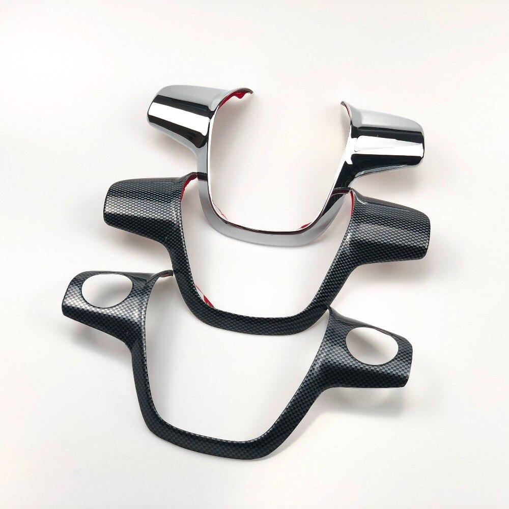 VAUXHALL ASTRA Mk6 2010on /'EVO Mk5/' Bloccaggio Dadi Ruota Set-fit il meglio!