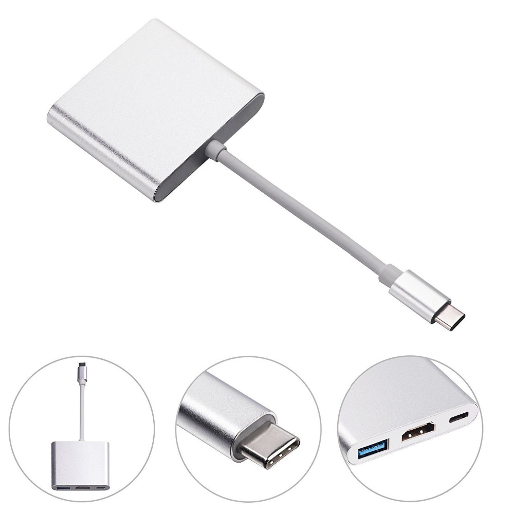 USB C to HDMI (3)