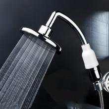 doccia A Termale di