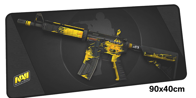 CSGO mouse pad gamer 900x400mm notbook mouse mat large gaming mousepad large Gorgeous pad mouse PC desk padmouse