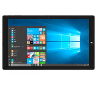 NEW TECLAST TBOOK 16 POWER WINDOWS10 Andriod Dual Os CUP Cherry Trail T3 Z8750 Tbook16 Power