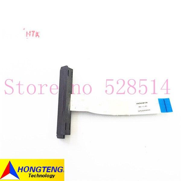 NBX0001XD00 For hp M6-P113Dx M6-P SERIES HDD HARD DRIVE CABLE ASW50