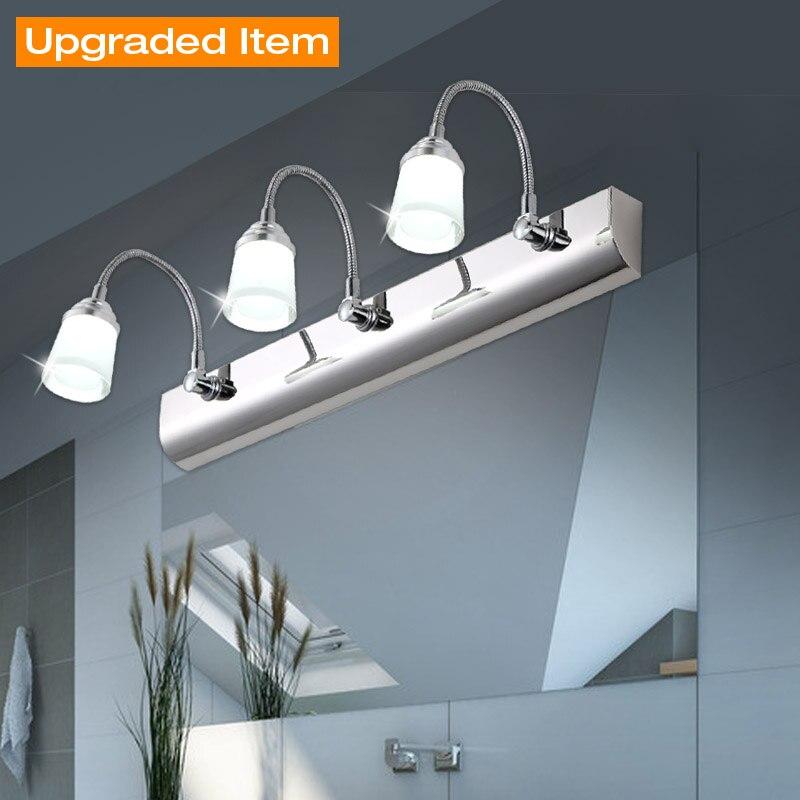 9 Watt LED Badezimmerspiegel Licht Kommode Toilette Moderne Einfache ...
