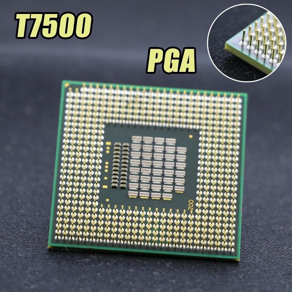 T7500