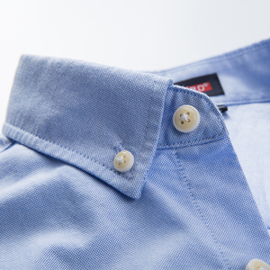 Image 5 - Grote Big Size 8XL 7XL 6 Xlmen Shirt Puur Katoen Oxford Luxe Formele Comfortabele Zachte Effen Gestreepte Man Shirt Merk vet Kleding