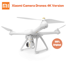 Xiaomi Mi Drone Wifi FPV With 3840 x 2160p 30fps Camera hd 4k camera phantom drones with HD camera 4K HD Video Recording Remote