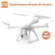 Xiaomi Mi Drone Wifi FPV With 3840 x 2160p 30fps Camera hd 4k camera phantom drones with HD camera 4K HD Video Recording Remote