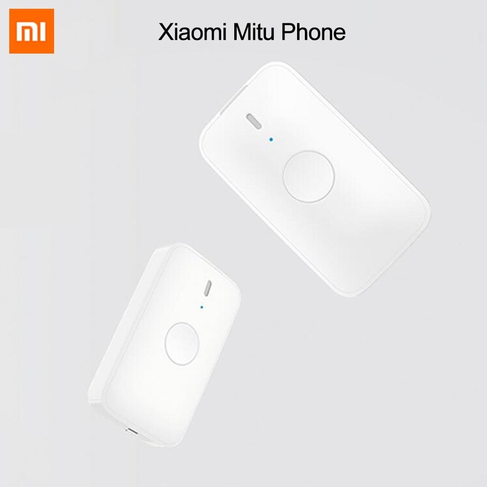 imágenes para 2016 el más nuevo xiaomi mi conejo mitu smartphone control de llamadas de teléfono dispositivo de localización de posicionamiento por satélite buscador by phone app