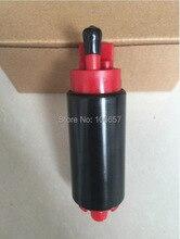 משלוח חינם ביצועים גבוהים 260LPH 340LPH דלק משאבת E85 תואם InTank דלק משאבות עבור כוונון מירוץe85 fuel pump340lph pumppumps 34