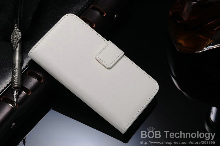 iphone 5 case_12